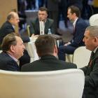 06_Meetings.jpg