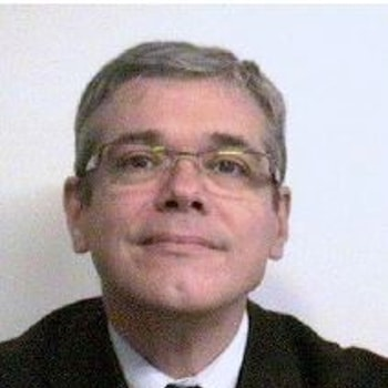 Francois Aldeguer
