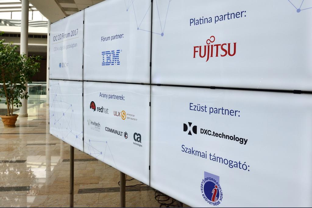 CIO_Forum_Budapest_01.JPG