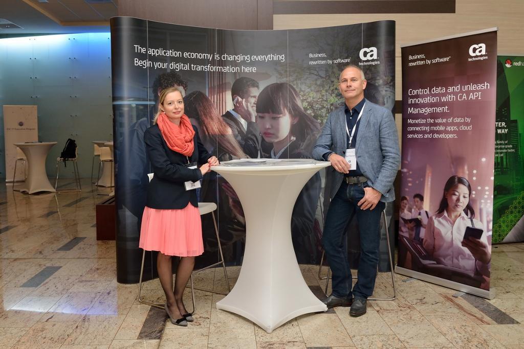 CIO_Forum_Budapest_03.JPG