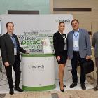 CIO_Forum_Budapest_05.JPG