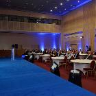 CIO_Forum_Budapest_06.JPG