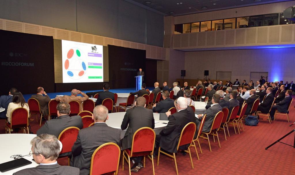CIO_Forum_Budapest_10.JPG