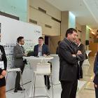 CIO_Forum_Budapest_14.JPG