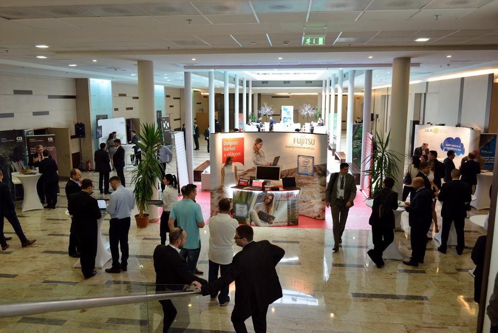 CIO_Forum_Budapest_15.JPG