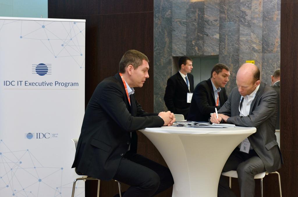 CIO_Forum_Budapest_16.JPG