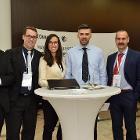CIO_Forum_Budapest_17.JPG