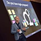 CIO_Forum_Budapest_18.JPG