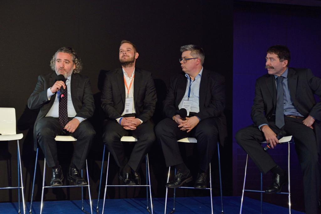 CIO_Forum_Budapest_21.JPG