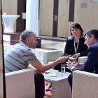 CIO_Forum_Budapest_22.JPG