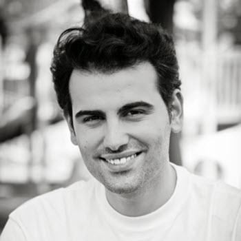 Erhan Kocabaş