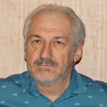 Jiří Bitter