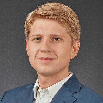 Łukasz Kozlowski