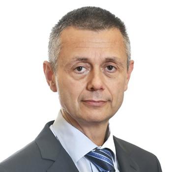 Radan Picek