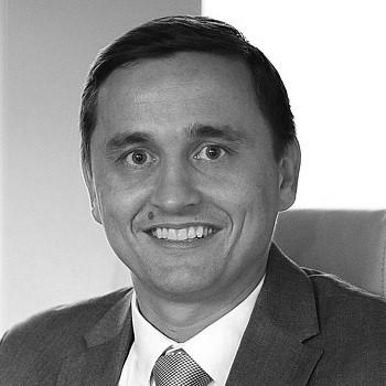 Pawel Mierzwa