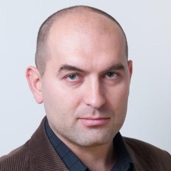 Artur Pająk