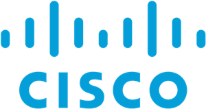 Cisco Systems Ltd.