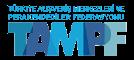Türkiye Alışveriş Merkezleri ve Perakendeciler Federasyonu (TAMPF)