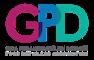 Gıda Perakendecileri Derneği (GPD)