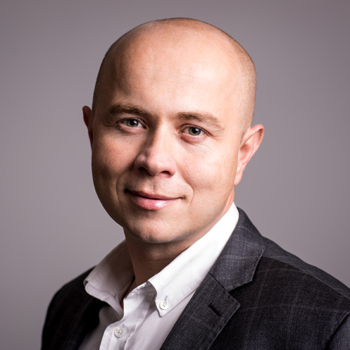 Ladislav Šolc