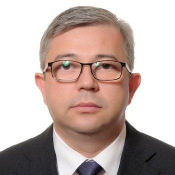 Hurshid Sultanov