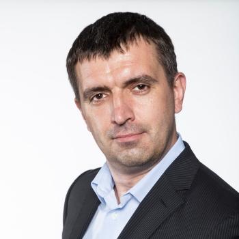 Yegor Postnikov