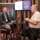 IDC_Innovation_Forum_2017_5.jpg