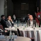 IDC_Innovation_Forum_2017_12.jpg