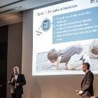 IDC_Innovation_Forum_2017_13.jpg