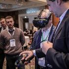 IDC_Innovation_Forum_2017_22.jpg