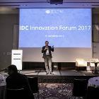 IDC_Innovation_Forum_2017_23.jpg