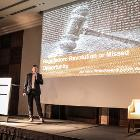 IDC_Innovation_Forum_2017_25.jpg