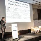 IDC_Innovation_Forum_2017_28.jpg