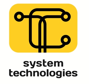 SYSTEM TECHNOLOGIES