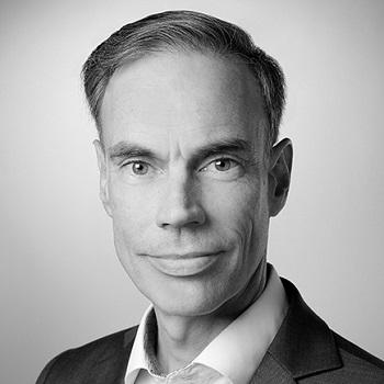 Andreas Veil