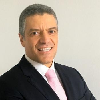 Luís Guerrinha