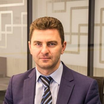 Alexandr Putyato