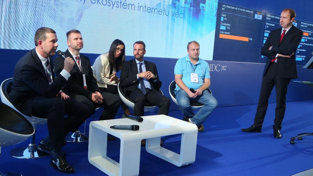 IoT_Prague_2017_51.jpg