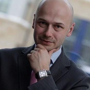 Piotr Pietrzak