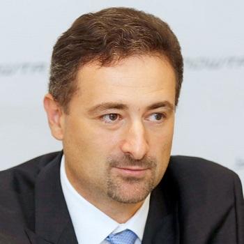 Igor Smelyansky