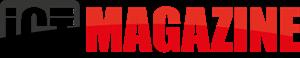 ICT Magazine