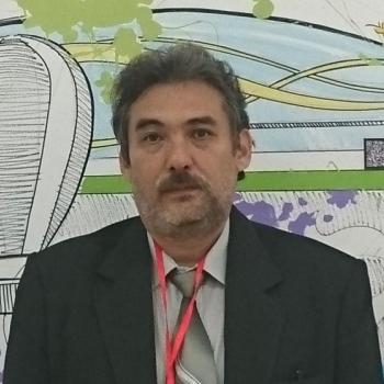 Dmitry Tin
