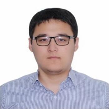 Олег Сек