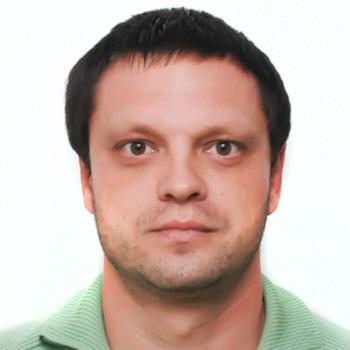 Andrey Zyryanov
