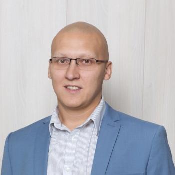 Ruslan Mamunov