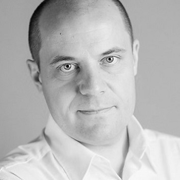 Pawel Stefanski
