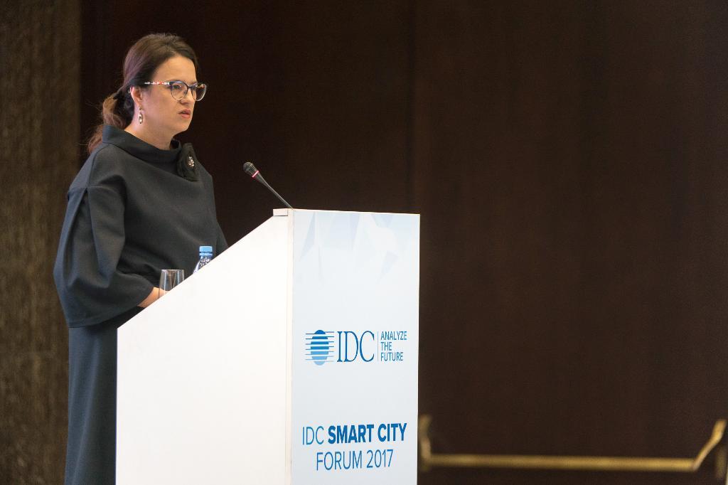 IDC_Smart_City__12_.jpg
