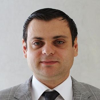 Maxim Abu Shakra