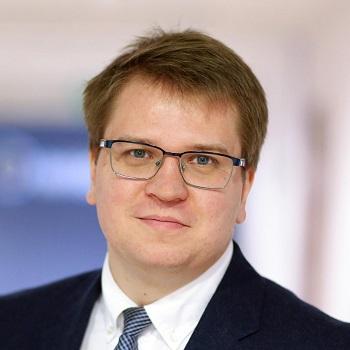Aleksei Scherbatenko