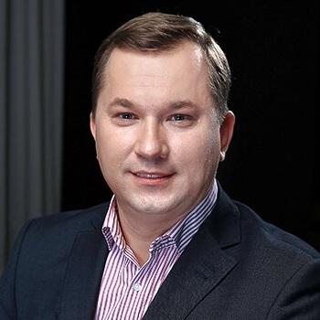 Andriy Pishyi